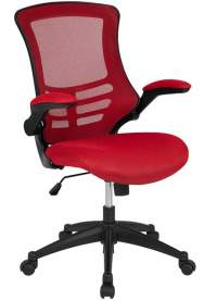Flash Furniture Desk Chair review