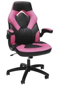 OFM Leather Gaming Chair review