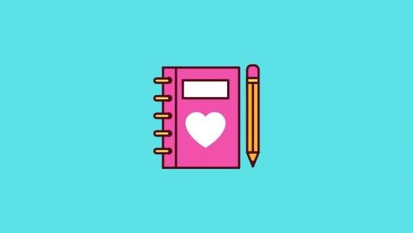 Best Planner for Stay at Home Mom