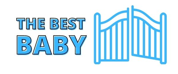 List of The best baby Gates: